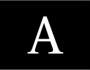 archifon_press